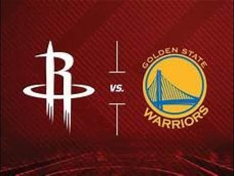 nba-live-stream:-houston-rockets-vs.-golden-state-warriors-live-play-by-play-&-reaction-game-5