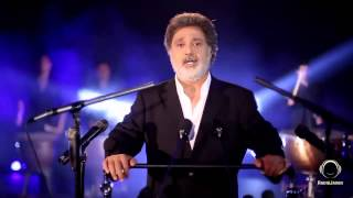 Dariush - Na [HD 720P] Music Video