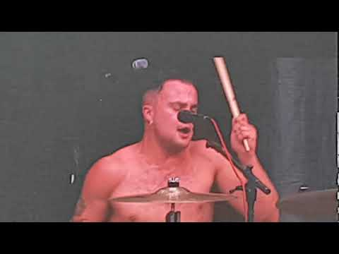 Slaves - Chokehold (Live at The London Stadium - 23 June 2018)