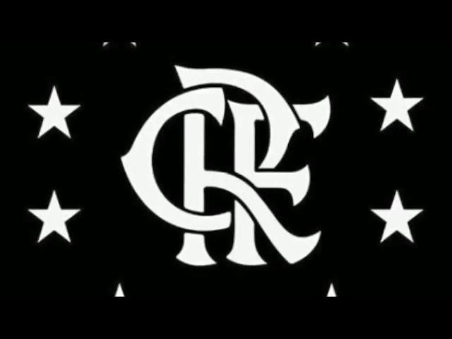 66bc184ea2 Torcida do Flamengo cria música para homenagear vítimas do incêndio  ouça a  canção - Gávea News