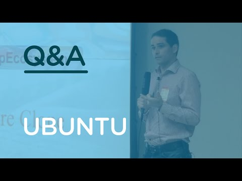 (Q&A) How to Make Money with Open Source Hardware - Ubuntu