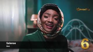Top 10 Nigerian Songs Of November 2019  Olamide Davido  Rema  Naira Marley  Simi  Mr Eazi