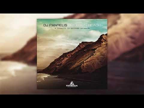 DJ Pantelis - Brighton Beach (Original Mix)