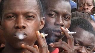 راب سوداني - عطالة في السودان - الرابر نوووي