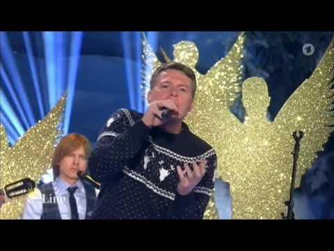 The Kelly Family - An Angel (Das Adventsfest der 100.000 Lichter 2-12-2017)