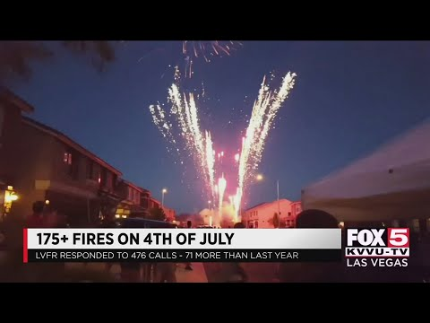 lvfr:-175-fires-on-july-4