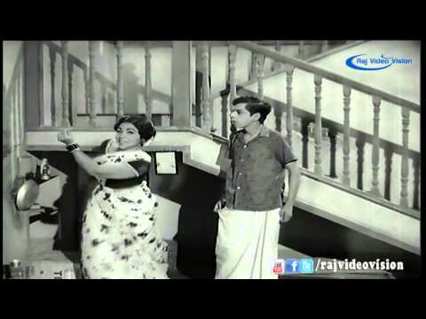 Sethi Keto HD Song