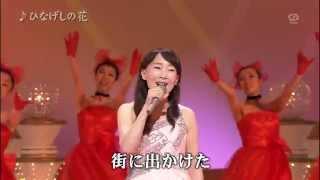 资料来源:陈美龄国际歌迷会 http://www.agneschan.net.