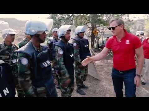 UNMAS-CAMBODIA Defeat Deadly Devices