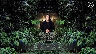 Ersay Üner - İki Aşık (Lewent Bayrak Remix) Resimi