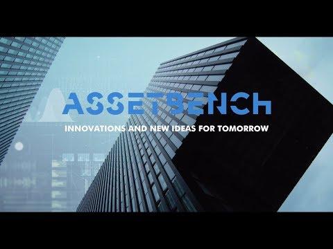 ⚠️ AssetBench - Как заработать на токенизации активов компании 500% в год !