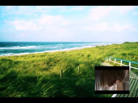 Umbrella Beach (Owl City) Karaoke