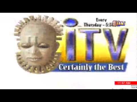 ITV BENIN Live Stream