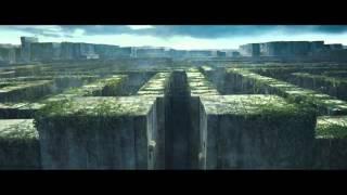 The Maze Runner - Il labirinto - Teaser trailer italiano - Al cinema dal 18/09