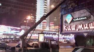 Аренда АВТОВЫШКИ в Москве.(, 2009-10-26T16:16:54.000Z)