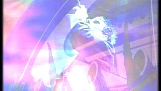 Baixar Peter Murphy-  Tale of the Tongue- 2016 Bonus Video