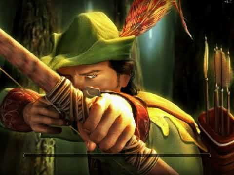Robin Hood - The Legend of Sherwood part3 |