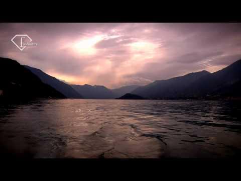 Lake Como: Fashion Destination Italy with Hofit Golan | FashionTV - FTV
