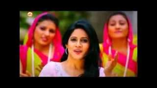 Jogi Di Kamali Diwani  - #Miss #Pooja Bhajan - #Jai #Bala #Music - Baba Balak Nath Songs Aarti