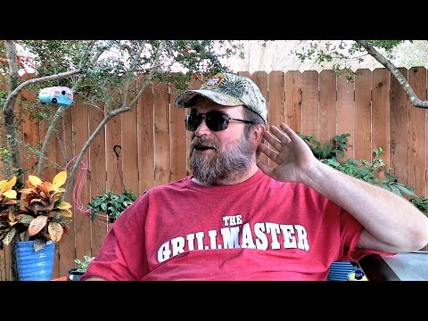 Should you Deep Clean Your WSM? | Ep 58