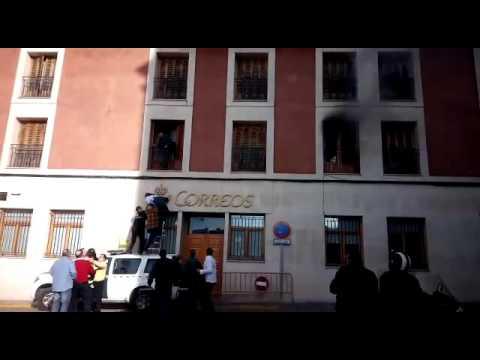 Clm en vivo pisos baratos la solana ciudad real doovi for Pisos baratos en ciudad real
