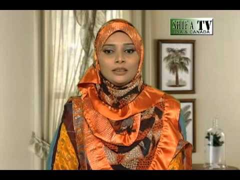 Kash Ye dua Meri Mojzay Me Dhal Jati By Sana Syed Recorded ...