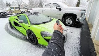 i-can-explain-ft-stranded-in-a-snow-storm-with-my-600lt