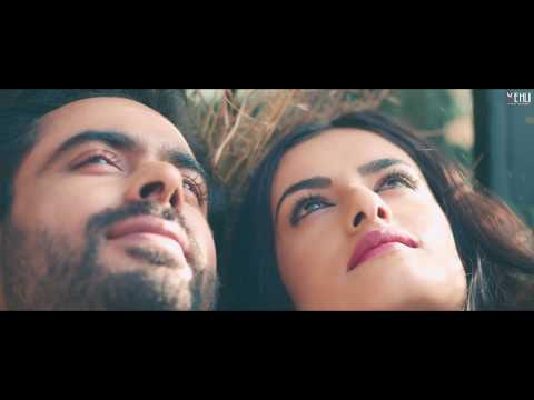 Tere Bin - Dhanveer Singh (Full Song) Latest Songs 2018 | Vehli Janta Records