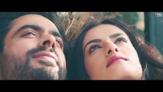 Tere Bin Dhanveer Singh (Full Song) Latest Songs 2018 | Vehli Janta Records