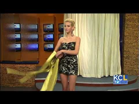 Kansas City Fashion Week