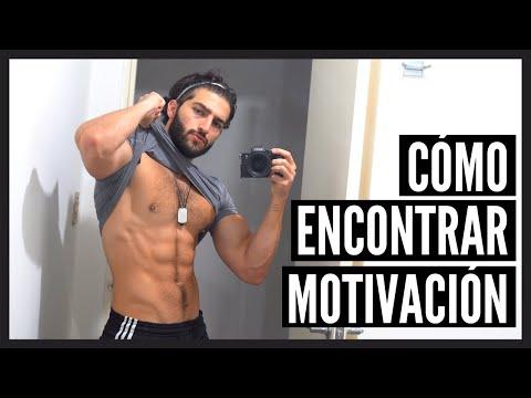 Full Body Workout 30min!! | Cómo encontrar motivación para hacer ejercicio