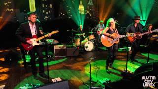 Austin City Limits Web Exclusive: Emmylou Harris & Rodney  Crowell