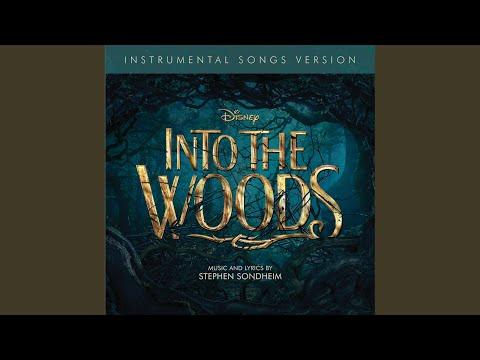 Last Midnight (Instrumental Version)