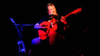 Andy Irvine - Come To The Bower