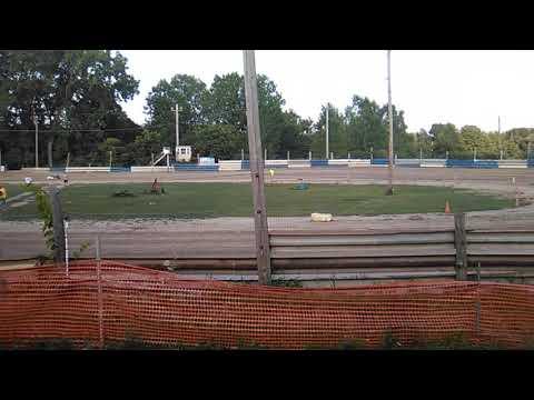 Starlite Speedway(1)