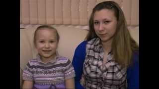 Дантист интервью-6.avi(www.dantist-grand.ru Стоматологическая клиника
