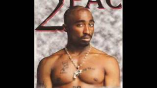2pac Ft. The Outlawz - Hit