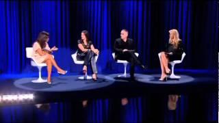Projeto Fashion Episódio 7 Parte 3 Thumbnail