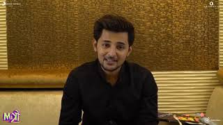 Kamariya – Mitron | Darshan Raval Live Promotion | DJ Chetas | Ikka