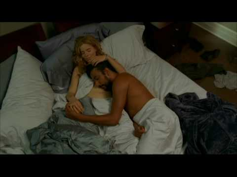 more naveen andrews(Sayid from Lost) kissing scenes