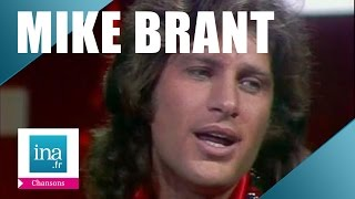 """Mike Brant """"C"""