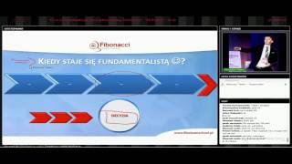 Po co Ci fundamenty jak znasz dobrze Analizę Techniczną na rynku FOREX?