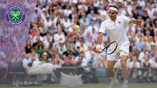 5 Thing to Know on Day 13 of Wimbledon 2019