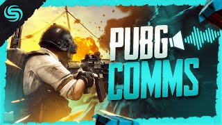 This Is How Soniqs PUBG Became PCS4 Champions!