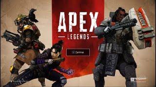 apex-legends-ost---1-hour-theme-song-menu-music-soundtrack
