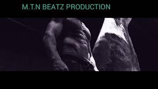 FLER feat. AZAD - Zeiten ändern dich (Musikvideo) [Mashup]