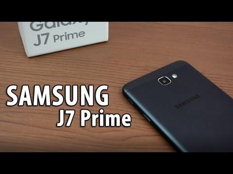 Review Samsung Galaxy J7 Prime Indonesia (Juragan Tekno)