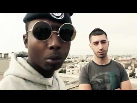 GUIZMO ADEMO FREESTYLE // NORMAL LE 3 OCTOBRE //