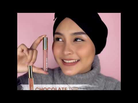 lips-coat-lume-colors-yang-bervariasi-warnanya-selaras-dengan-warna-kulit-wanita-indonesia