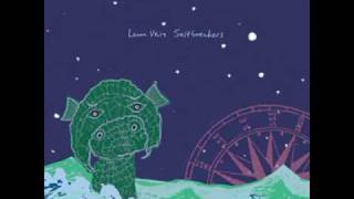 Laura Veirs : Nightingale